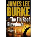 tin-roof-blowdown.jpg